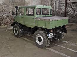 mercedes truck lifted mercedes benz other 416 doka mercedes benz mercedes benz