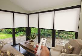 Blinds Nuneaton Electric Powered Window Blinds Swindon Appeal Shading Swindon
