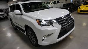 lexus gx 460 diesel 2016 lexus gx 460 luxury 4x4 4dr suv in houston tx diesel of houston