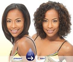 wet and wavy short braid hairstyles wet and wavy weave hairstyles milky way wet wavy tempo curl 8
