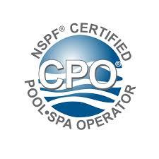 advanced spa u0026 pool