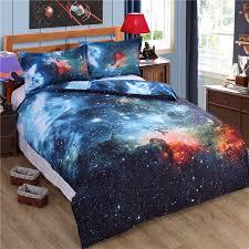 Unique Bed Comforter Sets 3d Bed Sets That Change Image Of Your Room Lostcoastshuttle