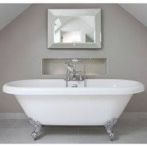 Clawfoot Bathtub For Sale Clawfoot Tubs Vintage Tub U0026 Bath