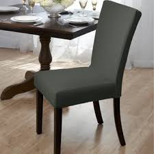 Slip Covers For Dining Room Chairs Kitchen Dining Chair Covers You Ll Wayfair