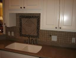white kitchen tile backsplash ideas the backsplash with white image of best backsplash for white kitchen cabinets