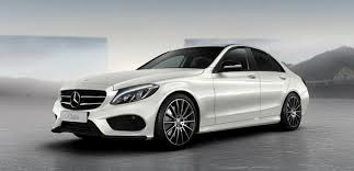 mercedes c class saloon mercedes c class saloon contract hire for business and personal