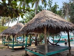srey ngin bungalow rabbit island kep cambodia booking com