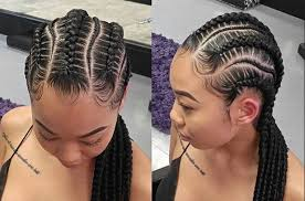 weave braid hairstyles french braid hairstyles with weave latest and best for 2017