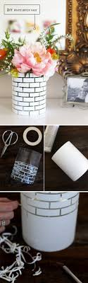 diy home decor projects on a budget diy home decor projects on a budget free online home decor