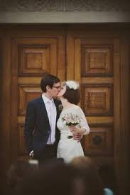 weddings registry guildford registry office 381 guildford registry office wedding