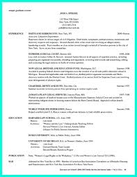 Account Manager Sample Resume Crna Resume Examples Crna Cv Examples Us Inspiring Advertising