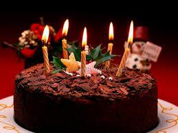 happy birthday cake edit birthday resource gallery