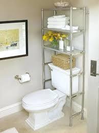 small bathroom storage ideas on a budget telecure me