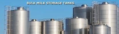 design of milk storage tank milk processing plants dairy equipments manufacturers manufacturer