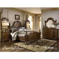 ashley furniture bedroom sets sale bedroom furniture high