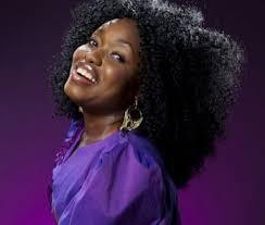 nigerian gospel musician kefee has passed away this is africa