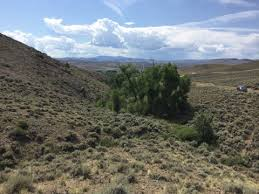 2 Bedroom Wendy House For Sale The Gunnison Country Shopper Real Estate