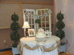 burlap wedding ideas burlap wedding decor ideas wedding cakes with burlap and lace