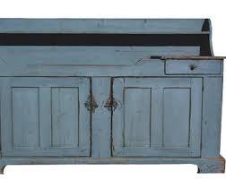 387 Best Rustic Or Primitive Primitive Furniture Etsy