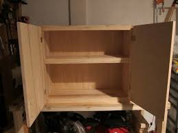 free garage cabinet plans explore robin george coon s board diy garage storage ideas on garage