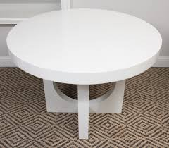 West Elm Wallpaper by West Elm Round Dining Table 328