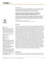 n ociation cuisine schmidt nouvelle cuisine platelets served with pdf available