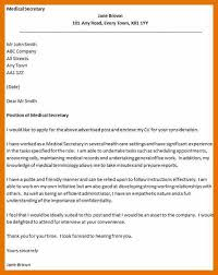 17 legal secretary cover letter sample bibliography apa