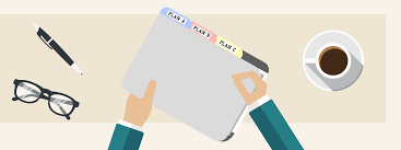 how to ask for a letter of recommendation prep expert