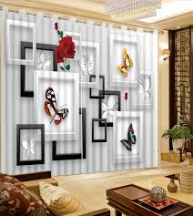 popular window curtain boxes buy cheap window curtain boxes lots