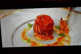 food movie review u2013 ratatouille nifty thrifty cooking momnifty