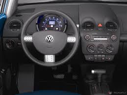 volkswagen beetle modified interior review photo and video review of volkswagen beetle 2002