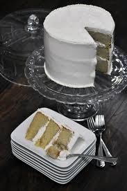 wedding cake martini best vanilla cake recipe cakes ofbatter dough