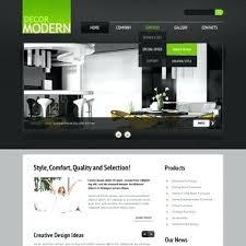 interior design websites home home design websites furniture website design fresh on contemporary