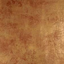 Wohnzimmer Braun Rot Hausdekorationen Und Modernen Möbeln Geräumiges Tapete