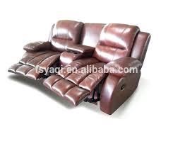 Ashley Furniture Power Reclining Sofa Reviews Power Recliner Sofa Problems Ashley Furniture Reclining Reviews