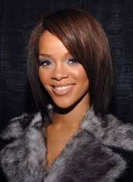 hairstyles for medium length hair for african american shoulder length black hairstyles shoulder length bob hairstyles