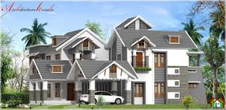 modern home design 4000 square feet hd wallpapers modern home design 4000 square feet mobileloveddmobile ml