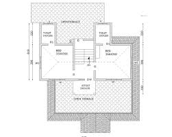 100 how to draw a house floor plan plan 60502nd 4 bedroom