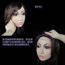 bulk masquerade masks sh 8 silicone mask bulk masquerade masks for men human