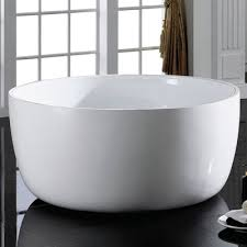 Freestanding Bathtub Canada Freestanding Tubs You U0027ll Love Wayfair Ca