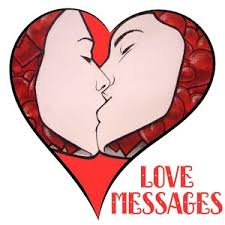 Love Messages & Love Romantic Text Android Apps
