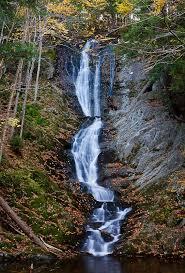Massachusetts Waterfalls images Tannery falls massachusetts united states world waterfall database jpg