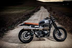 triumph motocross bike gallery of triumph scrambler