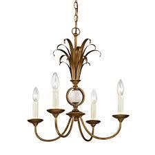 gold pendant light fixture gold drum pendant lights lighting the home depot