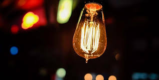 who made the light bulb who was the first missionary grace ministries international