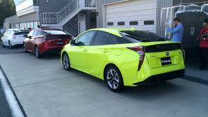 toyota new car 2016 toyota new cars photos 1 of 4