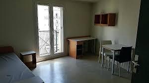 prix chambre crous prix logement etudiant crous best of high residence open