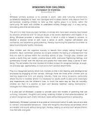 free essays samples nursing entrance essay graduate school entrance essay examples sample nursing admission essay resume template essay sample free essay sample