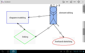 flexisketch android apps on google play