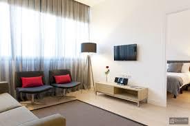 Schlafzimmerm El Top Tip Buchen Sie Ihre Ferienwohnung Oder Ihr Hotel In Barcelona